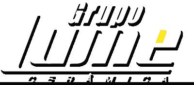 Lume-logo-negativo