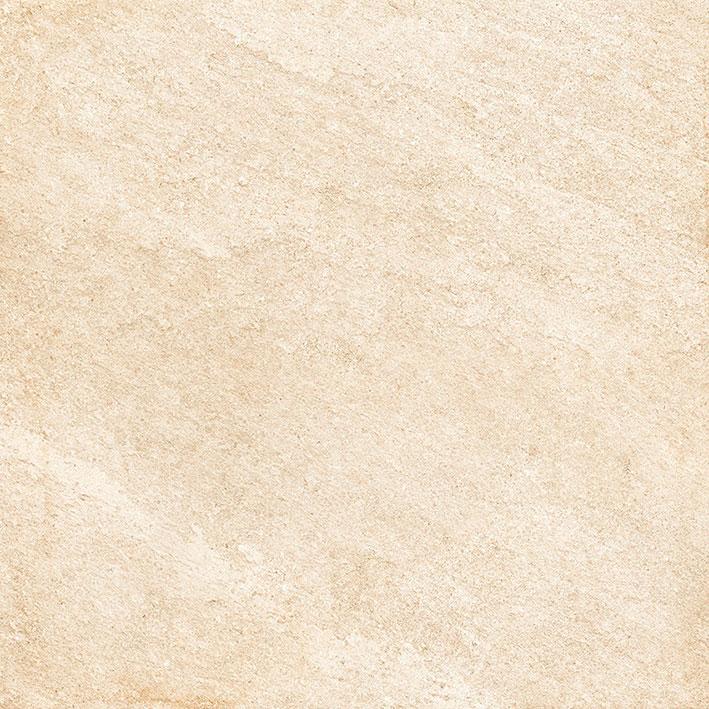 Arizona-Bege-60x60cm