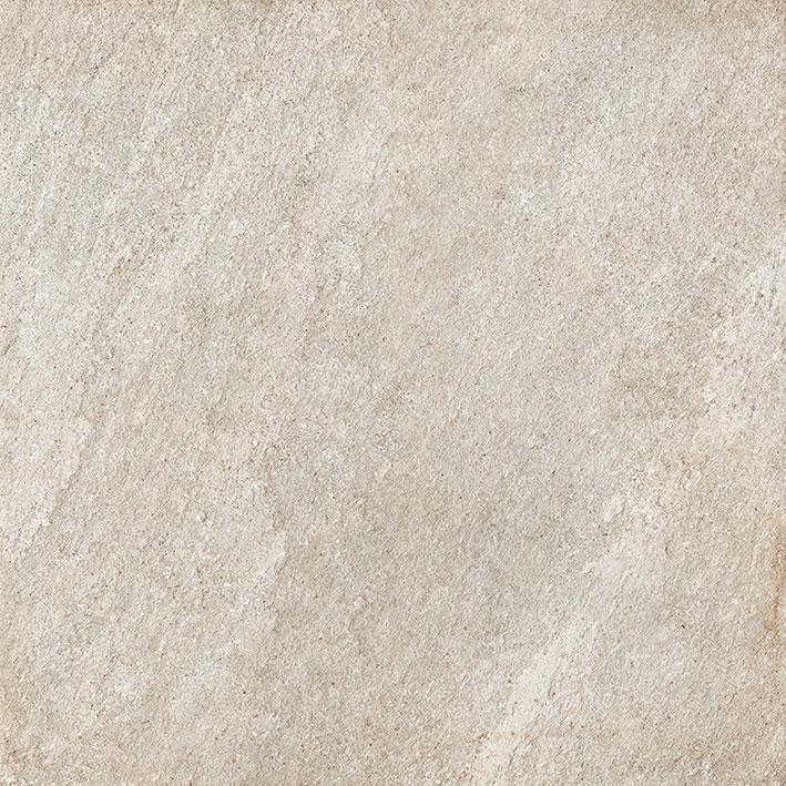 Arizona-Cinza-60x60cm