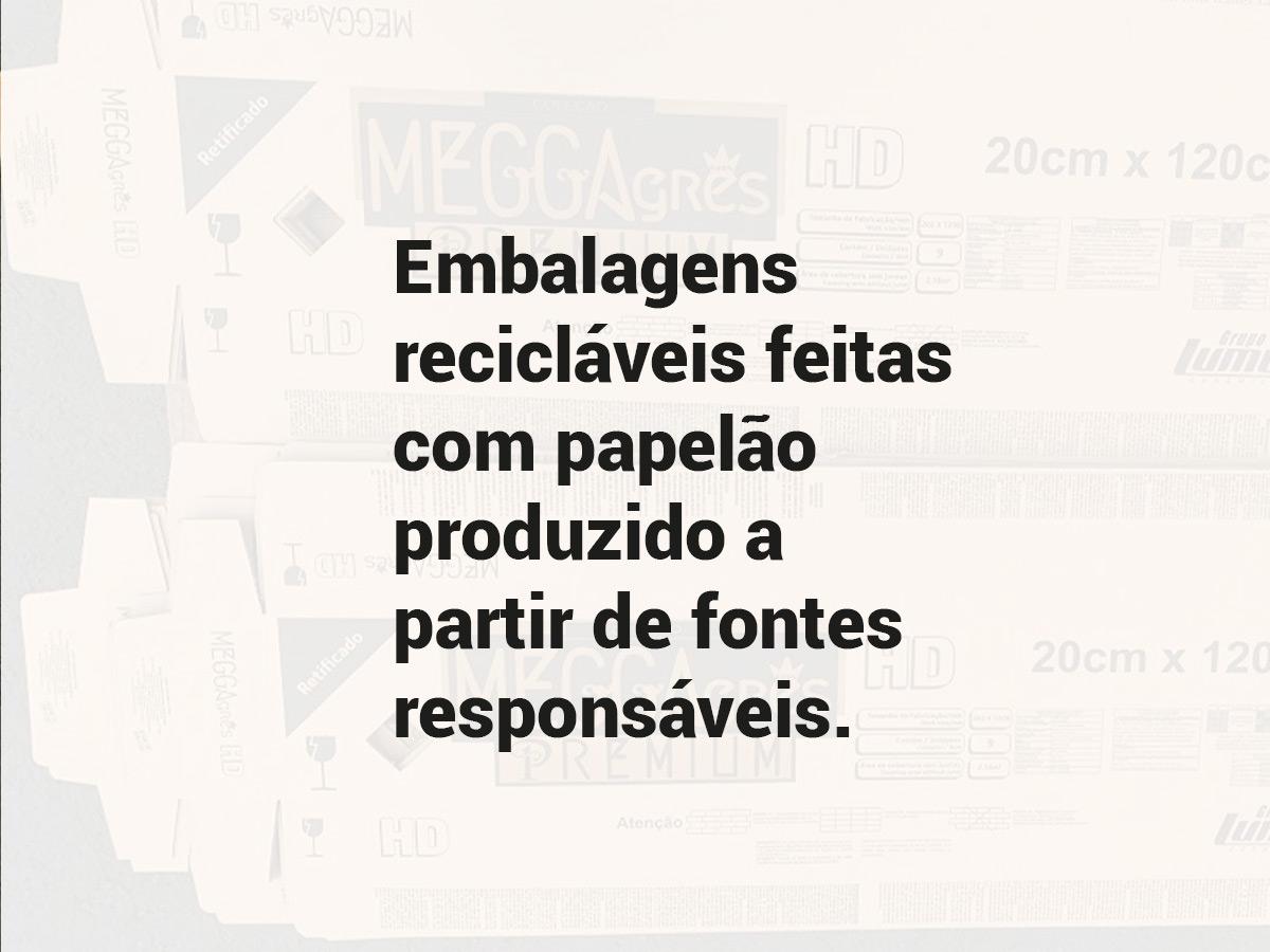 Embalagens-lume-02