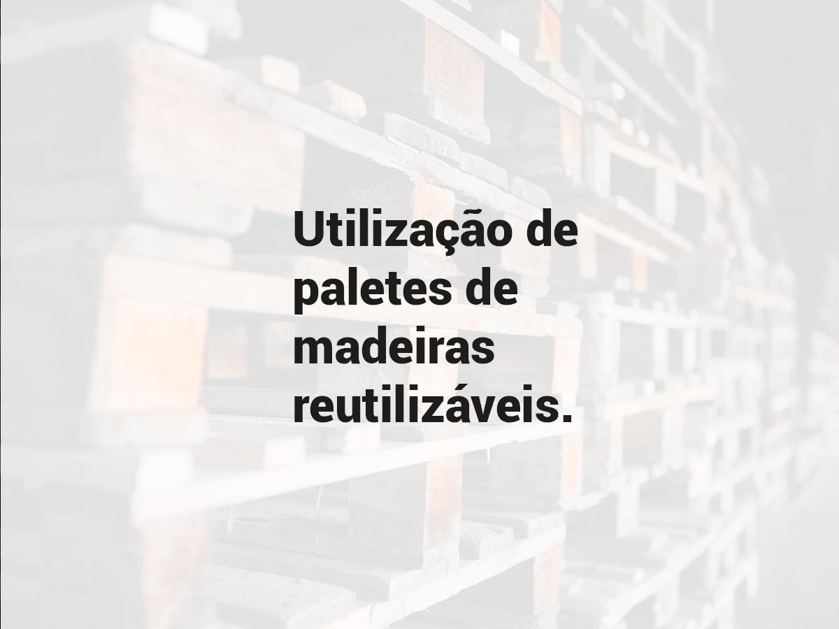 Paletes-lume-02