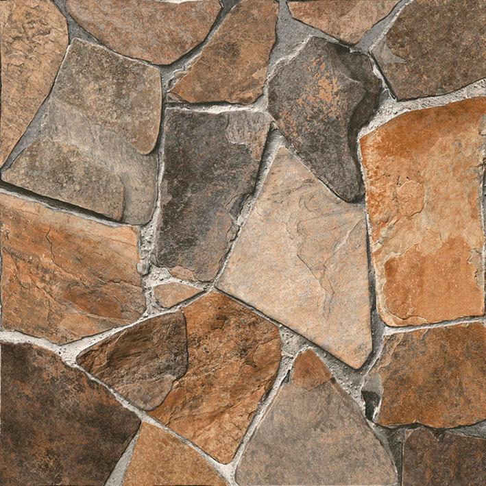 Piedra-60×60