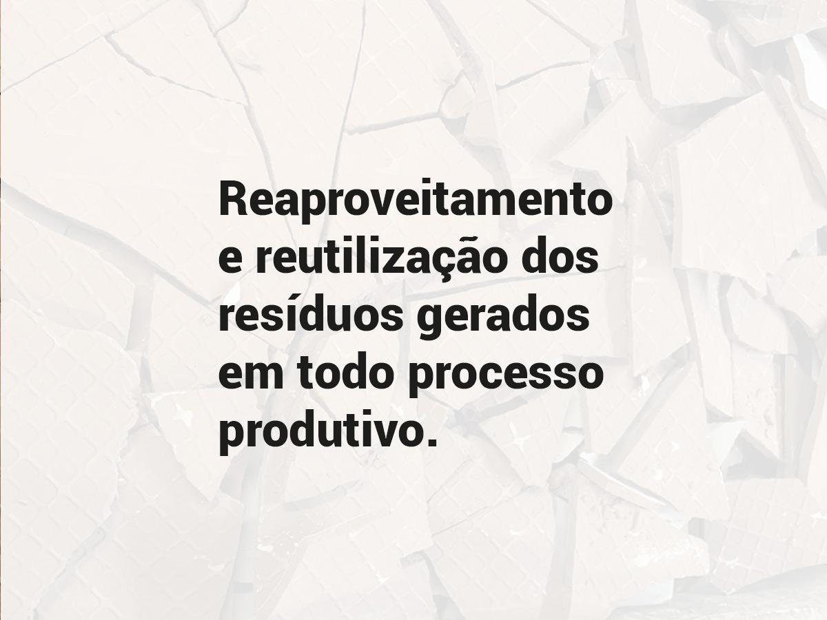 Reaproveitamento-lume-02