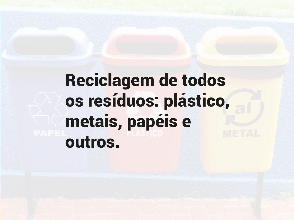 Reciclado-lume-01