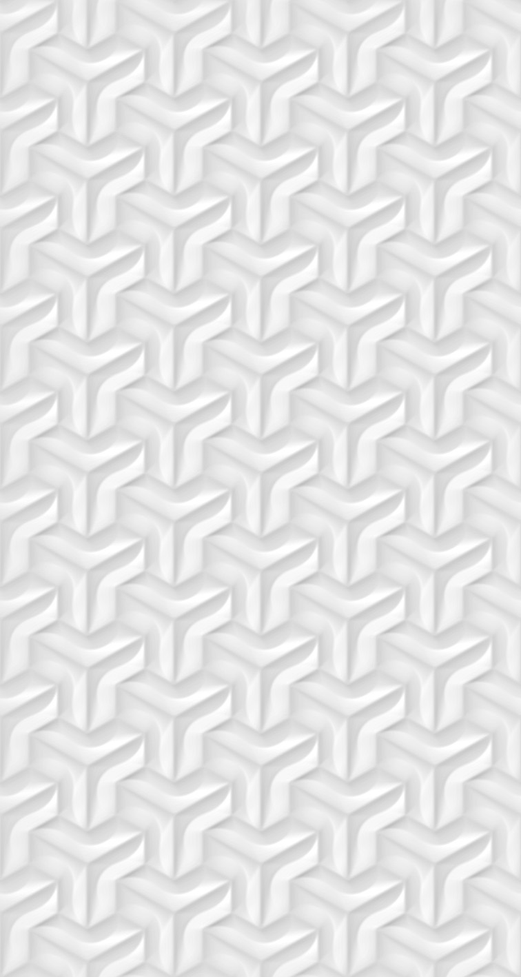 SIGMA WHITE F1