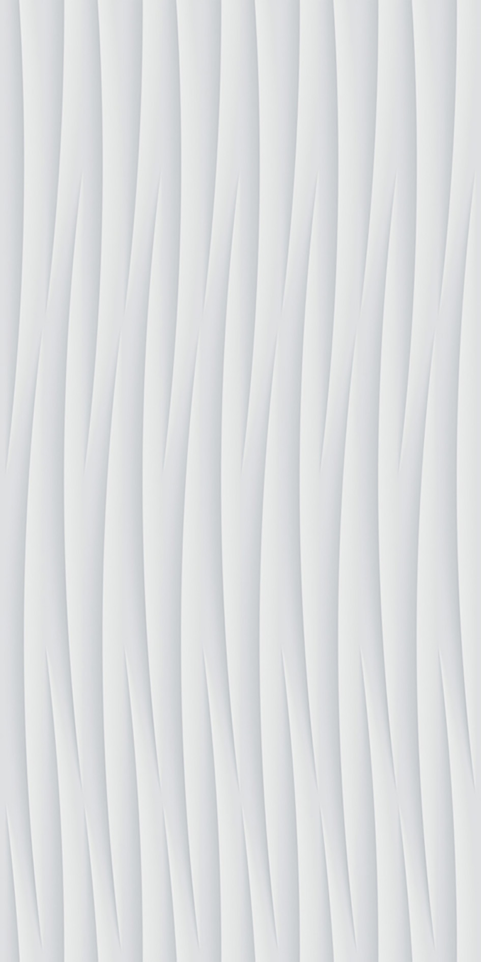Wave White
