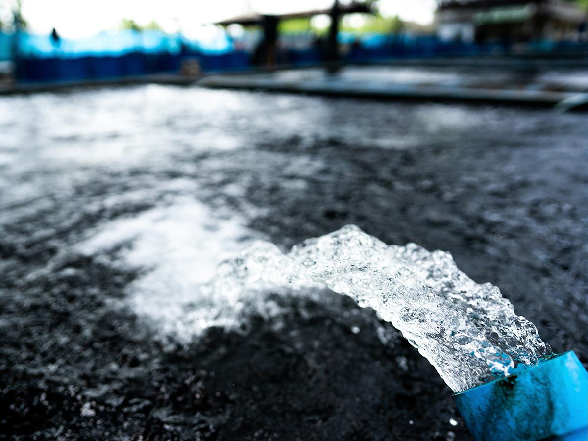 agua-lume-01