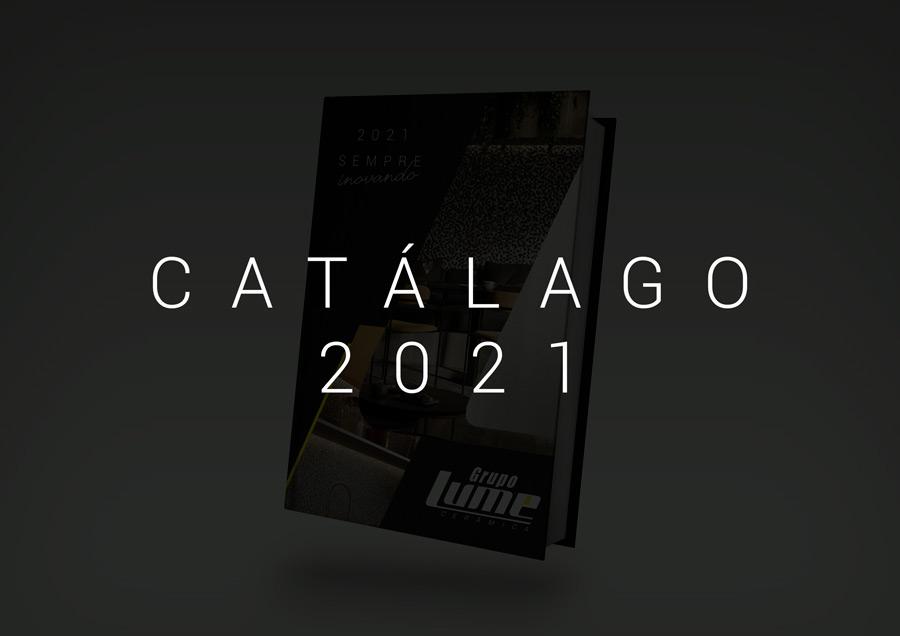 catalogo-download-02
