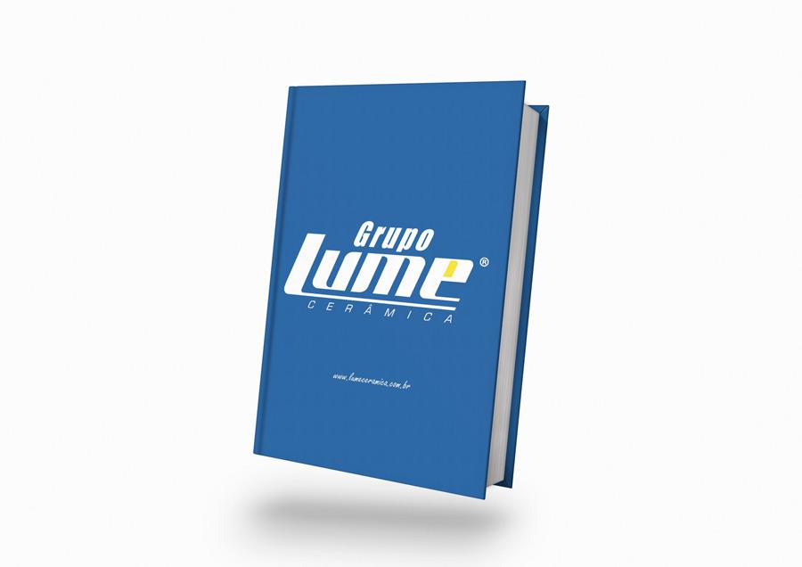 catalogo-download-1semestre